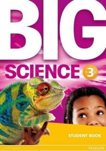 Big Science 3 SB