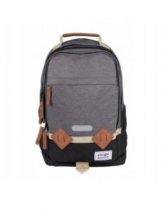 Plecak BL18 Leisure Basic STRIGO