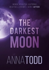 The Darkest Moon