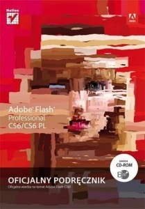 Adobe Flash CS6/CS6PL Professional