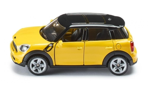 Siku 14 - MINI Countryman S1454