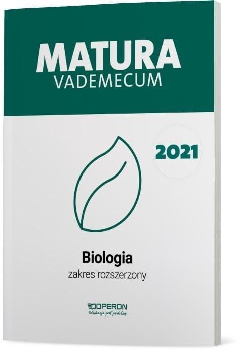 matura 2021 operon biologia